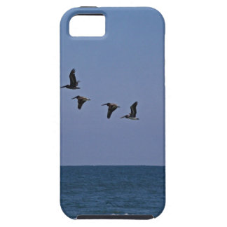 Follow the Leader Case For The iPhone 5