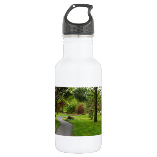 Follow The Path Pano 532 Ml Water Bottle