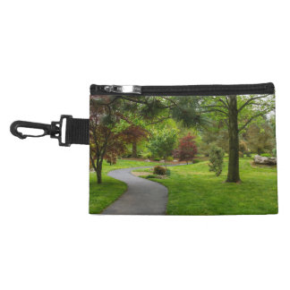 Follow The Path Pano Accessories Bags
