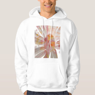 Follow Your Art by K. Augustine Hoodie