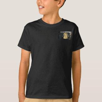 Follow your dreams. - Doge 2014 T-Shirt