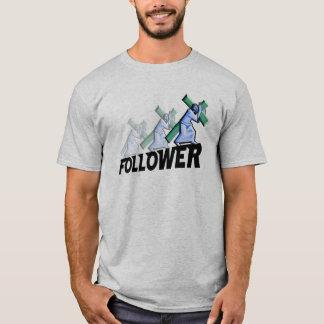 Follower Shirt