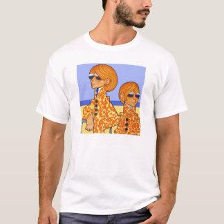 Followers Of Fashion T-Shirt