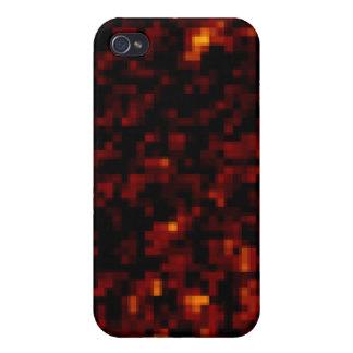 Fomalhaut b 2012 cases for iPhone 4