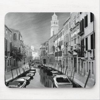 Fondemente Gheradin, Venice Mouse Pad