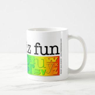 foniks iz fun coffee mug