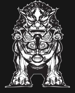 Foo Foo T Shirts Shirt Designs Zazzleca