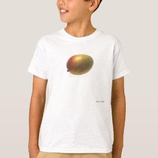 Food 170 T-Shirt
