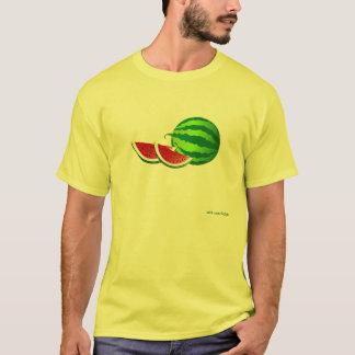 Food 223 T-Shirt