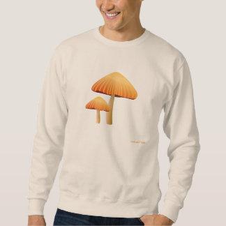 Food 260 sweatshirt