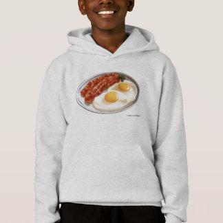 Food 77