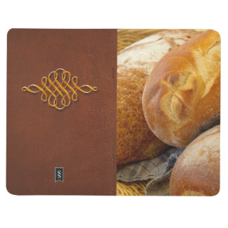 Food - Bread - Just loafing around Journal