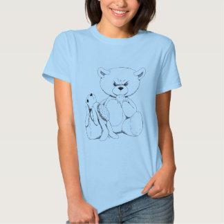 food chain t shirt