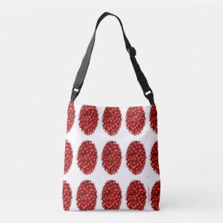 Food Crossbody Bag