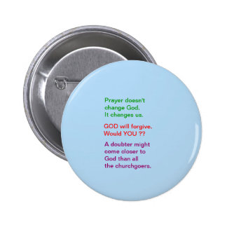 Food for thought Practical Wisdom Words Pins