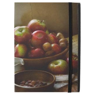 Food - Fruit - Ready for breakfast