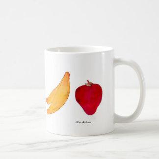 Food Glorious Food Mug