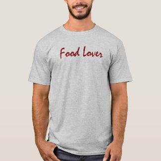 Food Lover Tee
