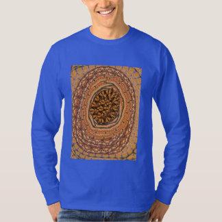 food maze T-Shirt