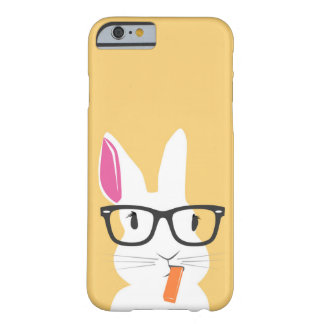 Food Seeker Barely There iPhone 6 Case