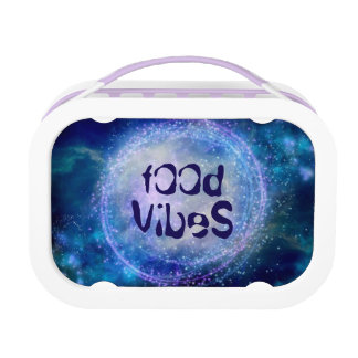 FooD VibeS Lunchbox
