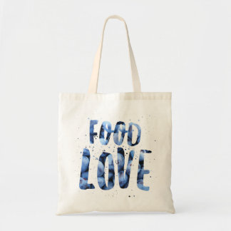 FoodLove Blueberry- Bag
