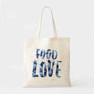FoodLove Blueberry- Bag