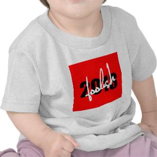 foolish2013.jpg t shirts