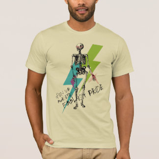 Foolish Pride T-Shirt