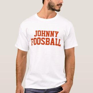 FOOOOOSBALL T-Shirt
