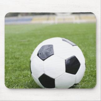 Football 4 mouse pad
