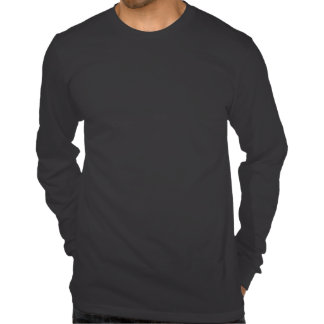 Football And Mardi Gras T Shirt