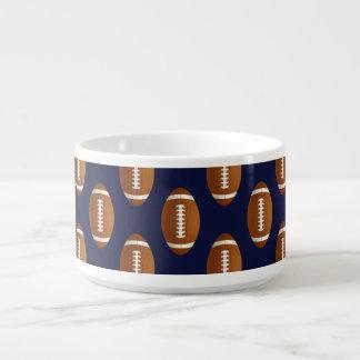 Football Balls Sports Bowl