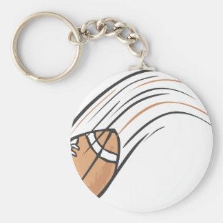 Football Bumper Sticker | Custom Football Stickers Keychain