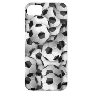 Football crazy iPhone 5 case