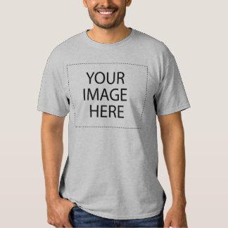 Football Fanatic T Shirts