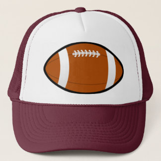 Football Fever! Trucker Hat