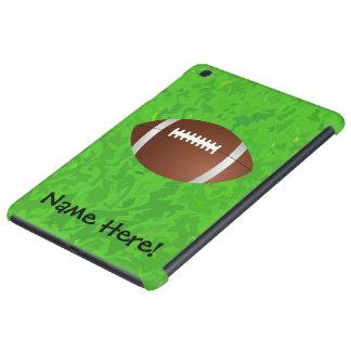 Football Field Junior Varsity iPad Mini Case