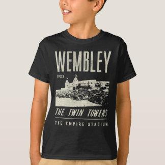 Football Ground T-Shirt