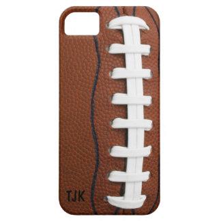 Football iPhone Case Mate