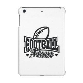 Football Mom iPad Mini Cover
