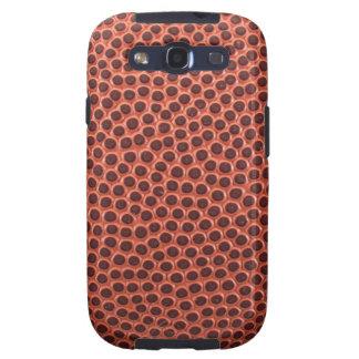 Football Skin Samsung Galaxy SIII Covers