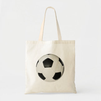 Football / Soccer Ball