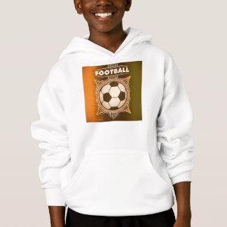 Football Soccer Sport Ball