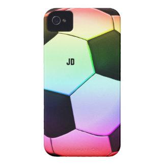 Football Soccer | Sport Gift iPhone 4 Case