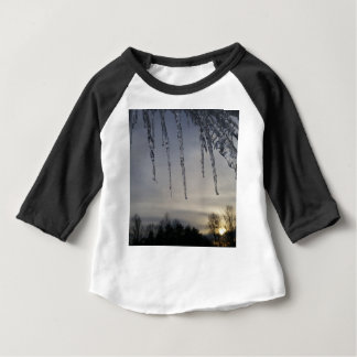 For Baby Baby T-Shirt