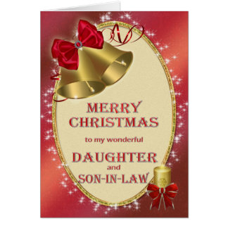 Son-in-law Gifts - Son-in-law Gift Ideas on Zazzle.ca