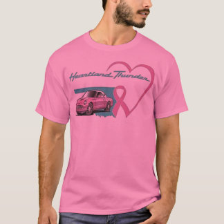 for donna only T-Shirt