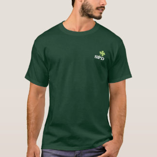 For every thirst, a beer. T-Shirt