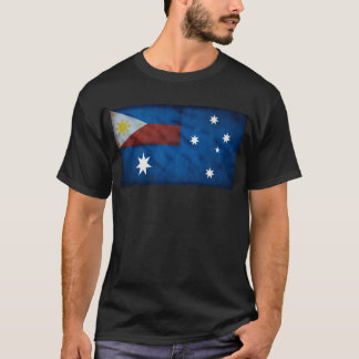 For Filipino Australians T-Shirt